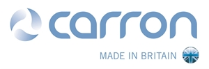 Picture for manufacturer Carron