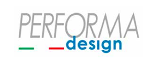 Picture for manufacturer Performa Design