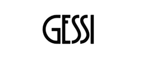 Picture for manufacturer Gessi