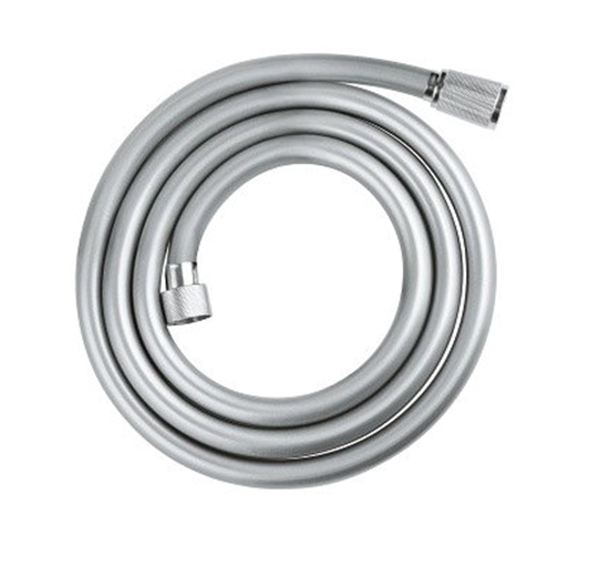 Picture of Grohe 28155 Σπιράλ Flex 2,0m