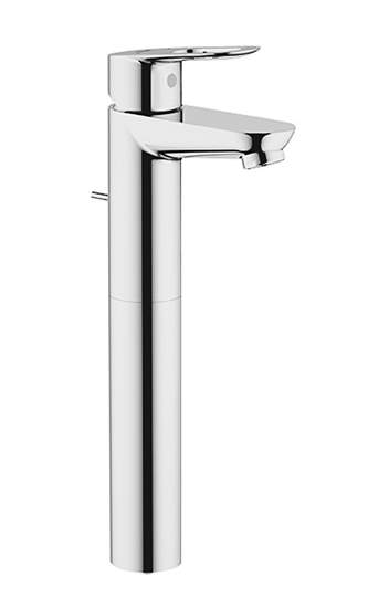 Picture of Grohe Bauloop 32856 Μπαταρία Νιπτήρος Επιτραπέζια