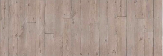 Picture of Faggio Beige 30x60cm Πλακάκια Δαπέδου Πορσελανάτα Ματ 92136038